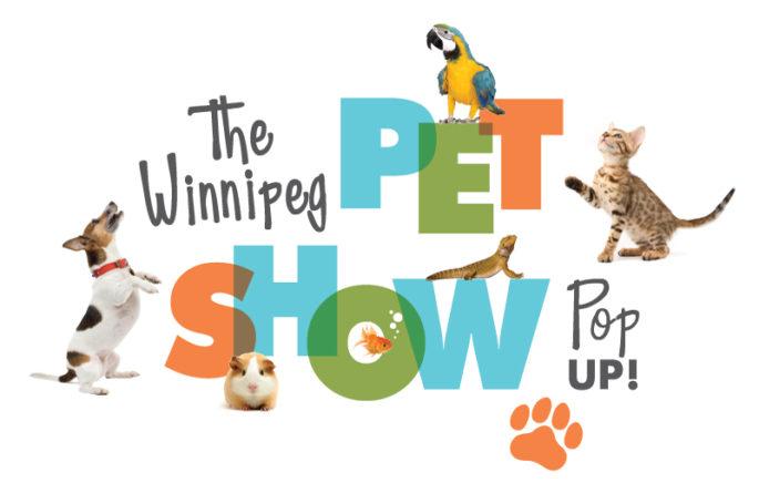 pet show image