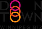 Downtown Winnipeg BIZ logo