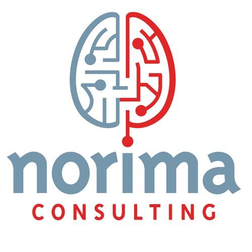 Norima Consulting Inc.